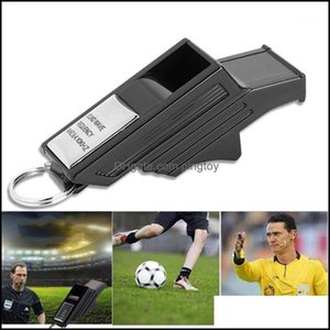 Other Sporting Goods Sports & Outdoorsmetal Whistle Referee Sport Party Training School Soer Football Basketball Cheerleaders Stainless Stee