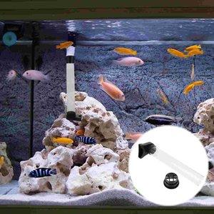 Manifold & Parts 1Pc Aquarium Drain Pipe Useful Fish Tank Water Supply