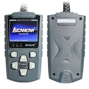 Xhorse Iscancar MM-007 Diagnostic and Maintenance Tool
