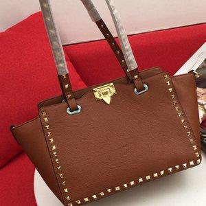 Snapshot Designer Multi Pochette Bags 2021 L Marc mini Akend onthego P Woman Telfar bag TB Hanghhangbag Classic Rivet Handbags Shoulder