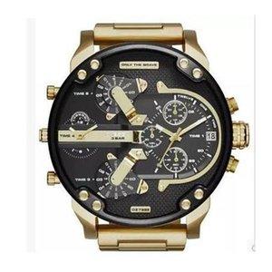 Watches Dz Watch Men's Casual Style Watch