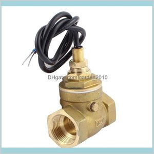 Flow Sensors Measuring Instruments Measurement & Analysis Office School Business Industrial Usp-Fs43Ta Normally Open Circuit Paddle Sw