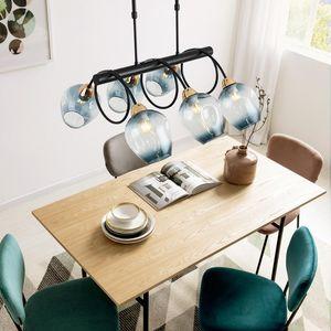 Nordic Pendant Lights Monkey Lamp Kitchen Dining Bar Lumiere Living Room Light Lamps