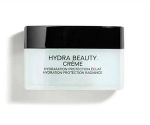 50g relax and soothe Foundation Primer Camellia Moisturizing Cream Makeup Skin care for a long time to replenish water