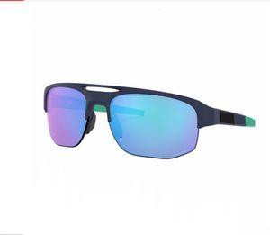 Brand Designer Солнцезащитные очки Мужчины Женщины УВ400 Очки Велоспорт Спортивные Солнцезащитные Очки Prisz Сервировка Солнцезащитные Очки с коробкой