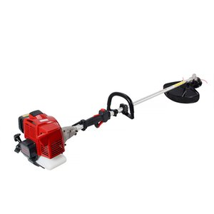 High-Quality Weeder Imported From Japan, Trimmers Portable Lawn Mower, Two-Stroke Gasoline Brush Cutter,Simple Operation