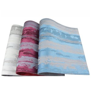 Table Runner Placemats Set Village Style Mats Housewarming Gift, Matching Kitchen Room,dinning Room And Wedding Party