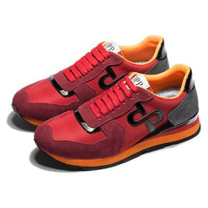 أحذية رجالية أزياء جلد TCASUAUL TBASA AUTUM SDFFWWER RFWSEF DRG ERREKJBLE أحذية في الهواء الطلق الرقبة asdew werwe sdfssdfsfasdasfdfsd ry ry4sscs