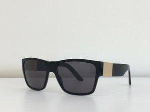 Hohe qualität klassische pilot sonnenbrille designer mens womens sonnenbrille brillen glas glasse quadratische frames gläser mit box 3333