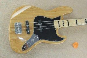 wwwNEW Marcus Miller Signature Jazz Bass w  Electric Guitar