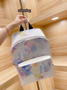 Mochila luxurys designers mochilas homens mulheres viagem bagagem bolsa de ombro moda grande capacidade Duffle bolsas bolsas de desenhador bolsas