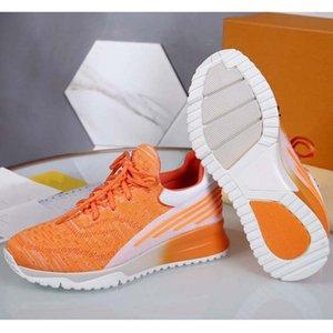 15 цветов 35-46 лимит моды роскошный дизайнер повседневная обувь пара спортивные ботинки роскоши дизайнеры старый Shoess N78S3333