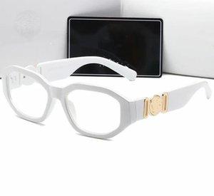 2021 Designer Sunglasses Men Women Eyeglasses Outdoor Shades PC Frame Fashion Classic Lady Mirrors for 3374