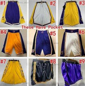 Shorts Gedruckt Basketball Team Kurze Sport Tragen Hose mit Tasche S stadt blau weiß schwarz rot lila druck gute qualität taschen größe