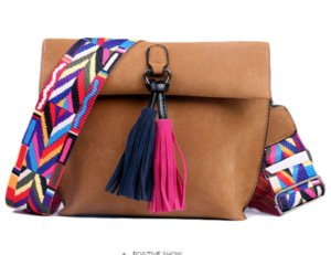 PU Leather Women's Bag Shoulder Bag Handbags Women Bags Designer femme