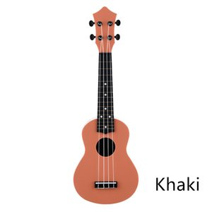 21 23 inch Child Beginner Exercise Ukulele 4 Strings Hawaiian Guitar Musical Instruments Teaching Performance