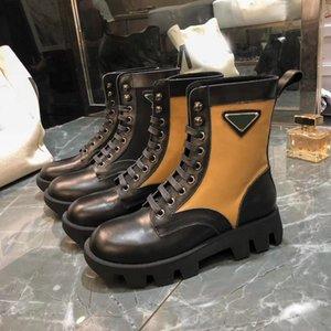 Moda Boots Donne Roman Romano Guida Genuina Pelle divisa Denim Denim Denim Stivaletto Scarpe da moto Inghilterra