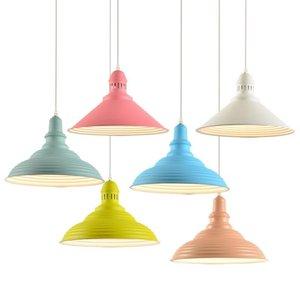 Pendant Lamps Nordic Glass Ball Lighting Brass Handmade Wicker Ventilador De Techo Lamparas Luzes Teto