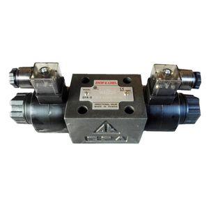 dofluid DFA-02-2D2 DFB-02-2D2-A110V