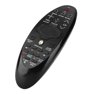 Multi-function Smart TV Remote Control For BN59-01185F BN59-01185D Controlers