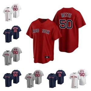 Boston 2021 Ciudad Conectar Jersey Red Sox Xander Bogaerts Hernández Rafael Devers Eduardo Rodriguez Verdugo Benintendi Yastrzemski Martinez Boggs Sale Jerseys