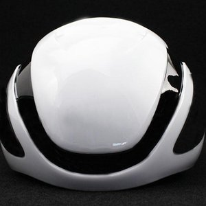 Cycling Helmets 300g Aero Bike Helmet Road Bicycle Sports Safety Riding Mens Racing In-Mold Time-Trial
