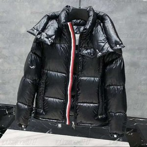 Мода мужская зима пуховик пальто дизайнер женские пуховые куртки мягкие черные пары толстая теплая зимняя верхняя одежда
