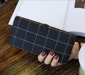 Purse Bags Travel Shoulder Handbags Messenger PALM Mini Women Designers Llscg Luxurys Tote Bag Backpack SPRINGS Mkcus