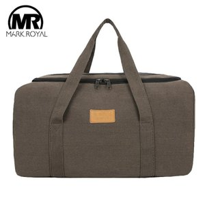 Canvas Travel Bags Large Capacity Men Bag Carried On Your Back Carry Luggage Weekender Man Drip Duffel