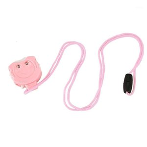 Practical Plastic Needle Crafts Crochet Knitting Row Counter Stitch Pendant Sewing Tools & Accessories1