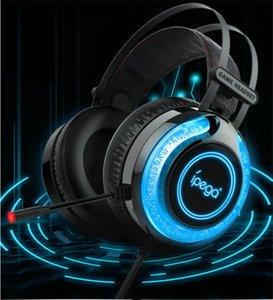 2021 سماعة سلكية بلاي ستيشن 5 سماعات رأس سماعات الألعاب مع ميكروفون مناسبة ل PS5 / PS4 / NS / Xbox X S Series / PC / الهاتف المحمول
