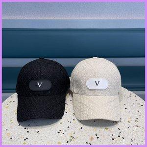 여름 패션 모자 여성 모자 망 디자이너 모자 모자 casquette 야구 모자 단색 돔 오두막 어부 양동이 모자 캐주얼 hattu d217277f