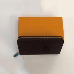 Mulheres luxurys designers carteira mais elegante cartões e moedas famosas carteiras musculinas pu bolinhos de couro pu titular moeda bolsa sem caixa 1002