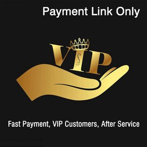 Fast Payment Link For VIP Customer Checkout Links Extra Charge Party Supplies