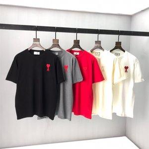 2021 Fashion Felpe Donna Uomo Uomo Giacca con cappuccio T-shirt studenti Casual Fleece Tops Vestiti Unisex Felpe con cappuccio Cappotto T-shirt F29
