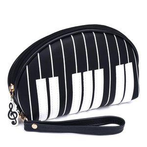 Pour Fashion Woman Wallets Hand Clutch Cellphone Multi Bags 2021 Case Femmes Bag Women Pochette Handbags Color Sfrbs