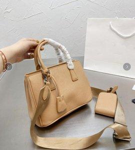 Top quality Luxurys Designers Bag Genuine Leather Women handbag Fashion female Crossbody Handbags Tote Lady Shoulder Vintage bags Wallet401