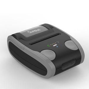 Portable Thermal Printer Handheld 58mm Mini Mobile For Retail Stores Restaurants Factories Logistics Printers
