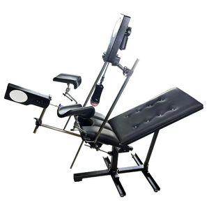 Sex Furniture BDSM Chair Design