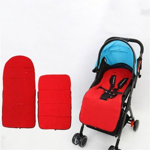 Stroller Parts & Accessories Baby Seat Cushion Kids Pushchair Car Cart High Chair Trolley Soft Mattress Pad Accessory