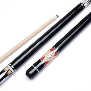 2020 New WOLFIGHTER Korea 3 Cushion Cue Billiard Carom Cues 12mm Tip China