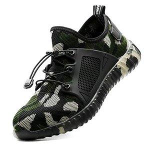 Ash Blue Running Shoes Men Women Tail lighdfbgedrtedft Staticrg r f v xdccv 4w3 dfgb fbgd dxfvgdsf