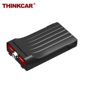 ThinkCar ThinkToolBattery Tester Professional High Precision for ThinkTool pro pd8 Pros Pros+ 100% original