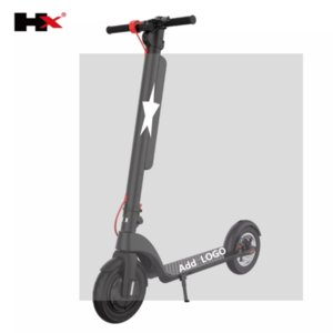 EU USA Stock Electric Scooters Elektro Scooter For Adult High Speed Scooter Electtrico