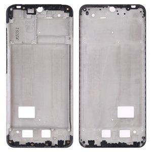Middle Frame Bezel Plate for Vivo Y93