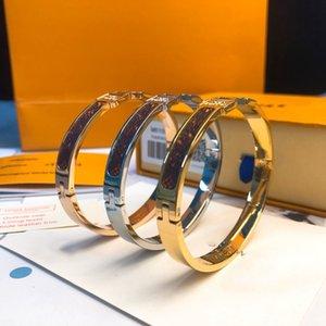 Fashion brand designer Pandora charm European beads jewelry lovers love bracelet