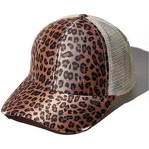 Messy Buns Trucker Plain Baseball Visor Cap Unisex Hat Clothing Accessories Wide Brim Hats