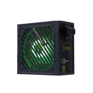 80 PLUS Bronze Certified Gaming modular OEM ATX Power Supply 550W Computer PSU 550WPc Power-Supply For Computers