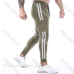 Border Border RoufR europeo Sport europeo Sexy fitness vestiti sdpandex poliestere mens donne giovani bambini pantaloni cyps città bianco nero arancione edizione yoga set 4U
