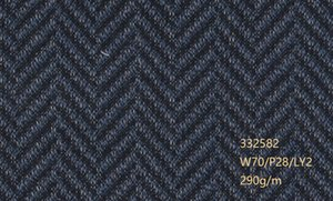 Fabric Art.No.332582-(1)-New collection for Autumn&Winter of 2022~2023